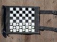 Roll-up Chess / Checkers - Case of 8