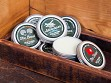 Solid Cologne - Case of 3