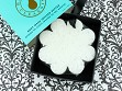 Flower Infused Body Wash Buffer - Case of 6