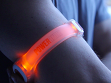 PowerArmz Light Up Armbands - Case of 8