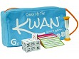 Word Dice Game - Case of 8