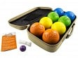 Beach Bocce Ball - Case of 2