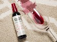 Chateau Spill Red Wine Stain Remover - Sample