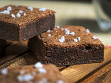Brownies - Set of 3 - Sample