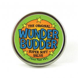 Wunder Budder (Original Salve)