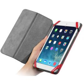 Notchbook for Tablets & e-Readers