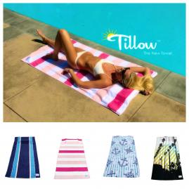 The Tillow