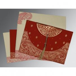 Exclusive Designer Wedding Cards
