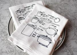 illustrative diagram design line - housewares