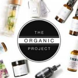 Dozens of  Organic Health and Beauty Brands Exclusively from Australia