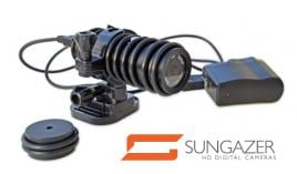 Sungazer HD Pro Video Camera