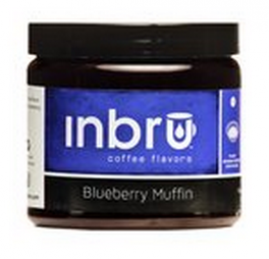 Inbru Coffee Flavors