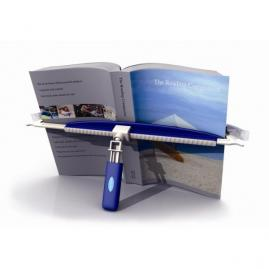 Easy Read Document Holder