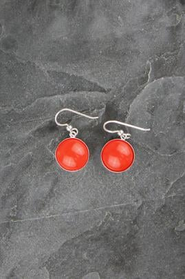 Gainesville College Town Earrings