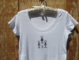 maternity shirts for all aspects of pregnancy
