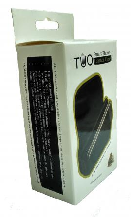 TUO Phone Cell Phone Case