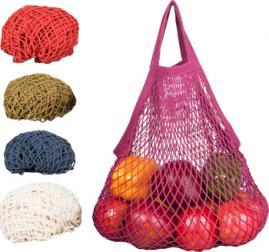 Classic ECOBAGS® String Bag