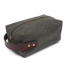 Goa dopp kit