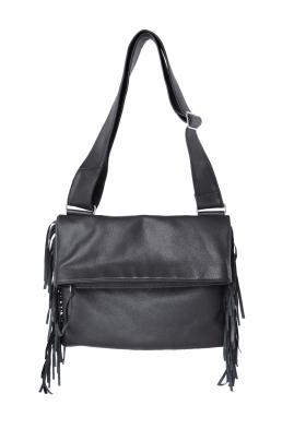 Made in USA Handbags and Fair Trade Sustainable Beach Bags