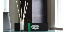 Aroma Reeds Diffusers