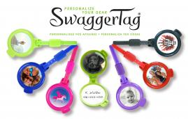 SwaggerTag ID Tags