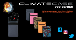 The ClimateCase