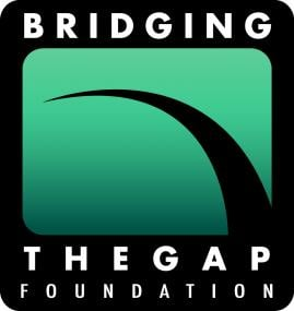Walk 4 Water/Bridging the Gap Market