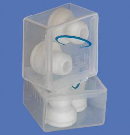 SnoreBuds Nasal Dilators