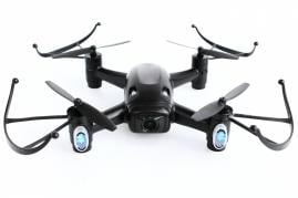 Black Talon FPV Drone