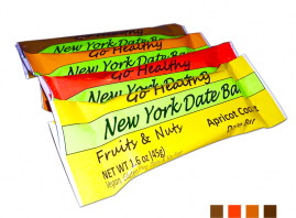 New York Date Bar