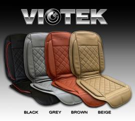 Viotek Cooled Tru-Comfort Seat Cushion