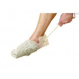 Able 2 Sock/Socking Aid