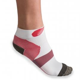 Swede-O Low Profile Performance Socks