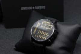 Type 50 Watch